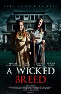 wicked film