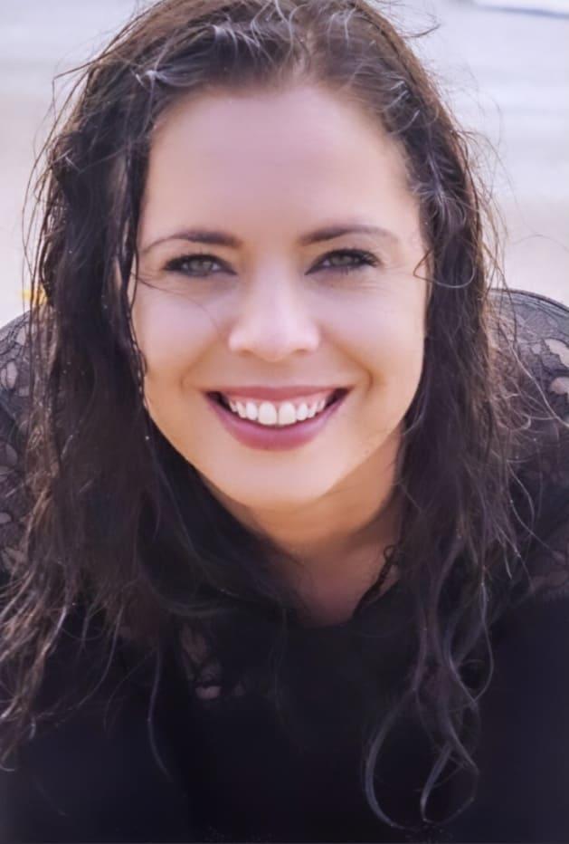 Veronika Esslinger