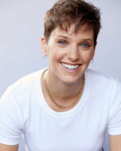 Aubrey Duncan
