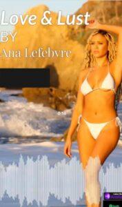 Ana Lefebvre