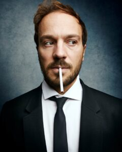 Filip sertic actor on celebz treasu re