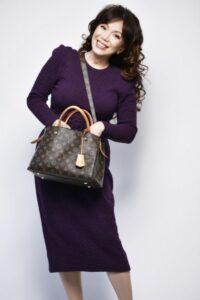 Tiffany Rothman Actress